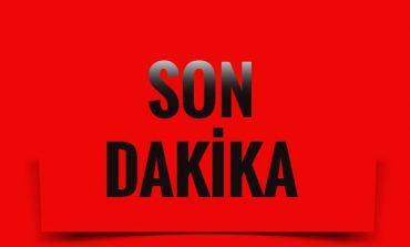 Malatya polisi 10 il de FETÖ kirpto operasyonu düzenledi, 20 gözaltı