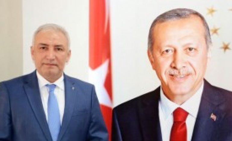AKP'de Adaylık Başvuru Süresi Başladı