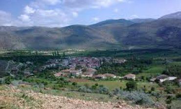 Selçuklu Dönemi Malatya'nın en eski köyü