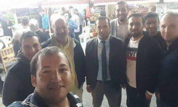 Yeni Malatyaspor Başkanı Gevrek ve eski yönetici Doğan neler konuştu?