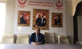 """19 MAYIS TÜRKİYE CUMHURİYETİNİN'DE DOĞUM GÜNÜDÜR """""""