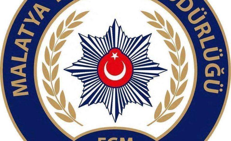 Hüküm kararı verilen 28 kişi yakalandı