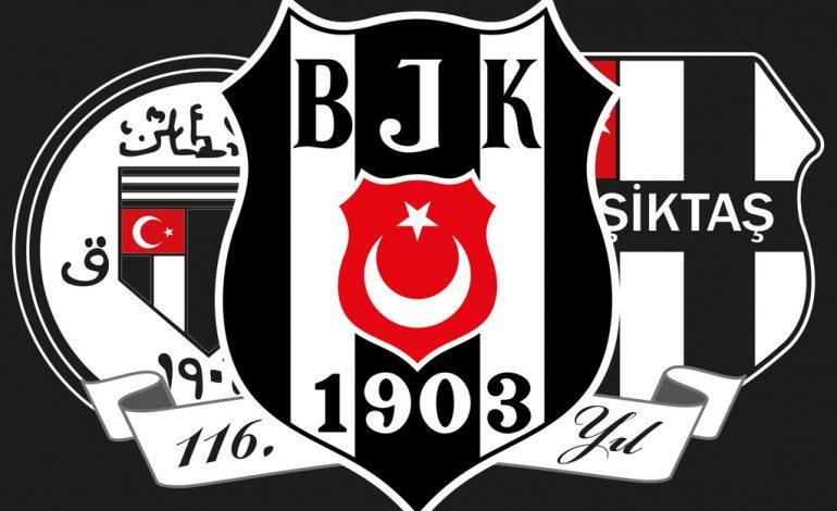 Beşiktaş JK – Açıklama