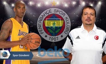 Ocak Ayının Basketbol Devleri Belirlendi